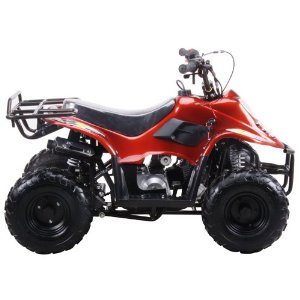 Best Four Wheelers For Kids